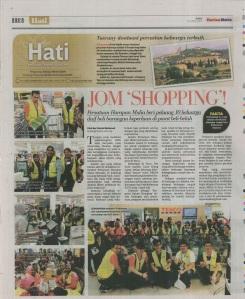 Apr 15 shopping news-harian metro
